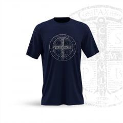 Camiseta Melhada de São Bento